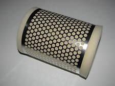 Élement filtre à air - Peugeot 403 - 404 - 504 - 505