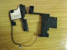 Lautsprecher Speaker Medion MD98300 WAM2030