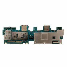 Carte-Mère Samsung Galaxy TAB 3 10.1 GT-P5200 P5220 16GB 3G Original D'Occasion
