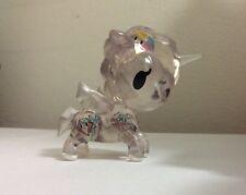 Tokidoki Unicorno Series 5 DIAMANTE CHASER 1/100 Vinyl Figure