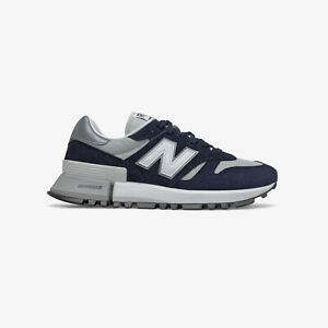 NEW BALANCE RC 1300 MS1300TC (NAVY BLUE / PIGMENT / WHITE) Mens shoes n1