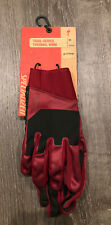 Specialized Women's Trail-Series Thermal Cycling Gloves Medium