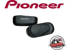 PIONEER TS-X150 3-Wege Lautsprecher Opel, VW, Fiat Oldtimer Retro Vintage