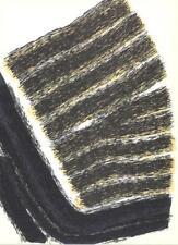 Rodolphe Raoul Ubac - Un Coin de Terre - 1972 Lot 89