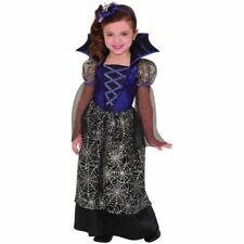 Unbranded Halloween Dress Costumes for Boys