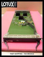 Brocade Foundry BigIron RX-BI-SFM3 Switch Fabric Module RX-4 RX-8 RX-16