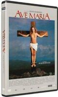 DVD : Ave Maria - Anna Karina - NEUF