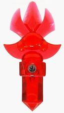 * Fire Flower Scepter Crystal Skylanders Trap Team Wii U PS3 PS4 Xbox 360 One 👾