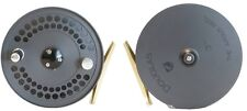 """DOUGLAS ARGUS FLY REEL 2"""" 3/4 Extra Spool Only"""