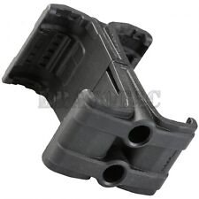 Magpul MagLink M2/M3 Clamp 30/40-Round Dual-Magazine Coupler 5.56/223/300BLK