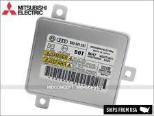 MITSUBISHI D3S D3 HID XENON BALLAST for AUDI B8 A4 A3 A5 A6 DOT 8K0.941.597