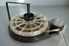 Movie films winding device 8-16mm for lomo tank