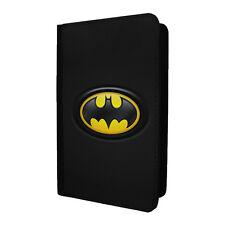 DC Batman Passport Holder Case Cover - ST-T1178