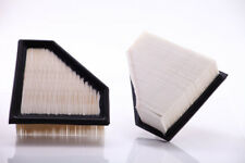 Air Filter FEDERATED FILTERS PA5775F