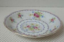 """ROYAL ALBERT Bone China """"REPLACEMENT"""" SAUCER PETIT POINT 6"""" Large Cup or Soup"""
