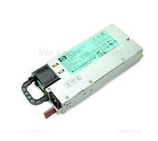 HP Power Supply Netzteil 1200W HSTNS-PL11 490594-001 ProLiant  DL580