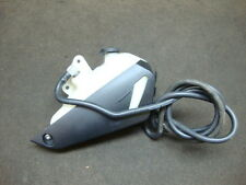 12 2012 TRIUMPH TIGER 800 XC (ABS) RADIATOR COOLANT RESERVOIR #Y15