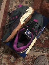 Saucony Shadow 6000 Polka Dot Pack Green Size 8