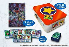 BANDAI Digital Monster Card Game D-ARK Ver.15th Edition DIGIMON TAMERS Free Ship