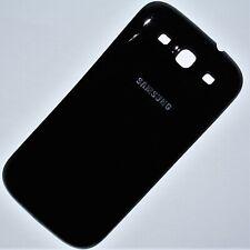 Samsung Galaxy S3 Rückseite Akkudeckel backcover Schwarz hinten cover NEU Schale