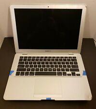 """Apple MacBook Air 13"""" A1304 2009 Logic Board C2D 2.13GHz 820-2375-A Laptop LCD"""