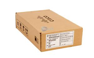 Cisco CP-CKEM-C Unificato IP Colore Chiave Espansione Modulo Carbone 68-3144-01