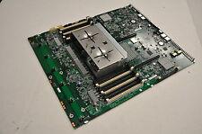 HP Proliant DL380 G6 Server System I/O Mother Board 496069-001/451277-001