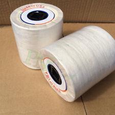 New Polishing Wheel/Buffing Pad/Polishing pad Compound Polishing White Cutton