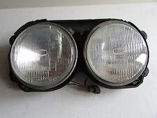 Kawasaki ZXR750 ZXR 750 L1 1993 Headlight Unit Headlamp Front Light