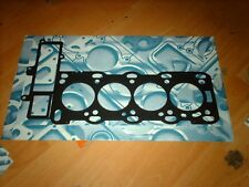 Steel Head Gasket Vauxhall Vectra 2.0 TDi Turbo Diesel X20DTL 1.3 mm thick 1996