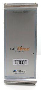 Cathwell ICCP Sense PowerSense P3200 95027610