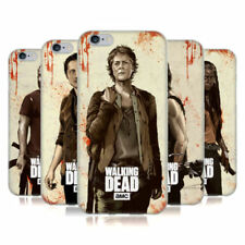 The Walking Dead Cases & Covers for iPhone 6 Plus