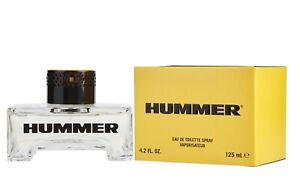 Hummer 125ml EDT Spray Authentic Perfume for Men COD PayPal Ivanandsophia