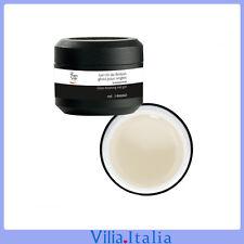 Gel UV di finitura gloss per unghie ref.146660 15g peggy sage