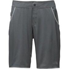 Abbiglimento sportivo da uomo pantaloncini The North Face taglia M