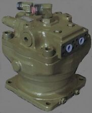 Caterpillar Excavator E300B/El320B Hydrostatic Travel Motor