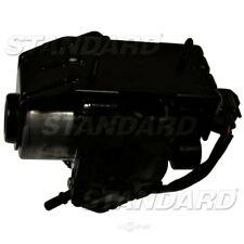 Vacuum Pump Standard VCP121