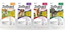 ZoGuard Plus 23-44 pounds, (Frontline Plus) 3 month Supply