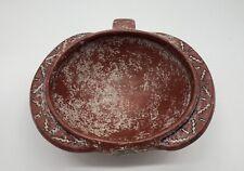 Pre-Columbian West Coast Mexico Chupícuaro  Pottery Bowl