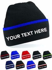Cappelli da uomo berretto dal Regno Unito