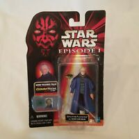 STAR WARS WATTO EP1 COMM TECH CHIP STAND FOR 3.75 INCH FIGURES