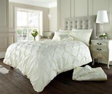 New Luxury Bedding Set Duvet Cover Single Double Super King Size Designer