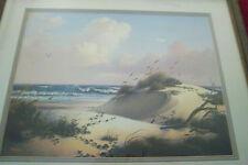 Windberg 1987 Ocean Sanddune