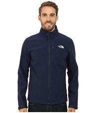 Nova Camiseta Masculina North Face shellrock Softshell Jaqueta Casaco Pequeno Médio Grande, XL 2XL