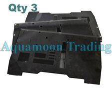 3 LOT NEW P901C Dell Latitude E6500 / Precision M4400 Bottom Access Panel Door