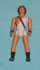 vintage Clash of the Titans PERSEUS #3 (action figure only) no weapons