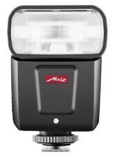 Metz flash M360 for Fujifilm
