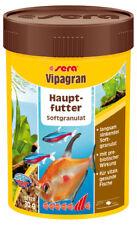 Sera Vipagran flotante alimento 1000ml