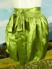 Country Line Damen-Trachtenkleider & -Dirndl