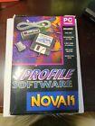 Novak Esc Profile Software For Cyclone Rc10